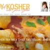 Kosher Tex Mex That Tastes Like the Real Deal